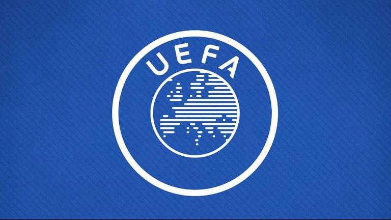 В УЕФА подтвердили возможную дисквалификацию действующих клубов-участников Суперлиги из Лиги чемпионов