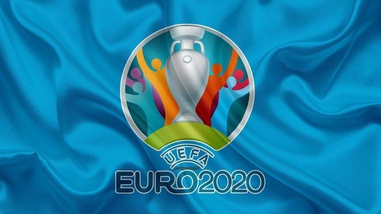 Топ-10 лучших футбольных игроков чемпионата Евро-2020 на групповом этапе