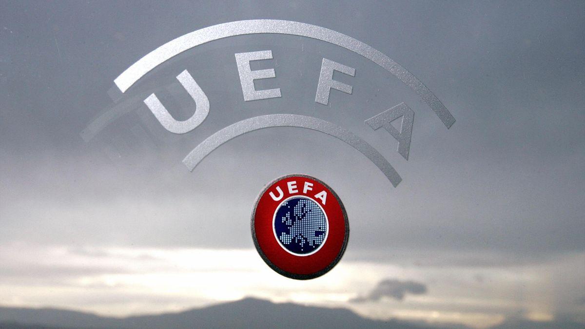 В УЕФА официально отменили правило забитого мяча на выезде