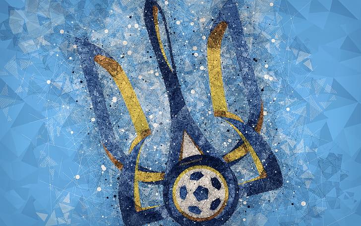 Почему украинские футбольные клубы из года в год слабо выступают в еврокубках?