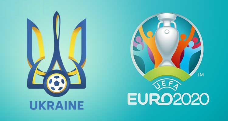 Transfermarkt обновил стоимость футболистов сборной Украины после окончания Евро-2020