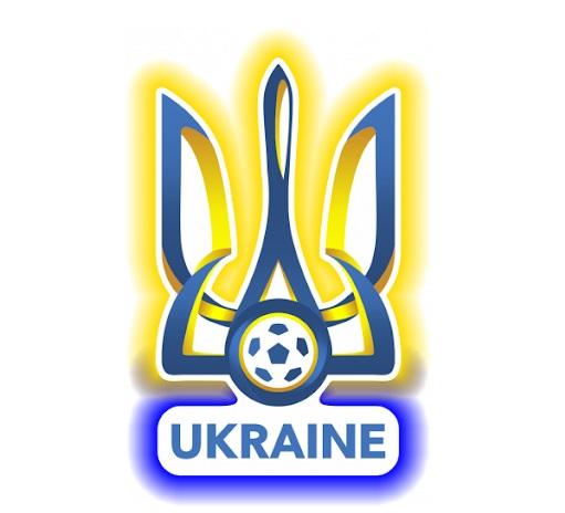 Состав сборной Украины несет потери перед стартом чемпионата Европы