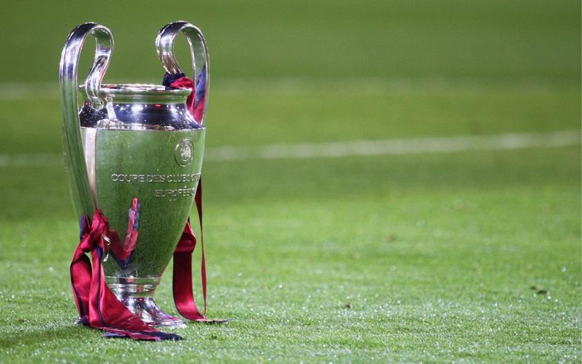 УЕФА собирается изменить формат полуфиналов и финала Лиги чемпионов