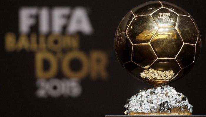 Кто станет обладателем Золотого мяча в 2021 году? Лео Месси и Криштиану Роналду возглавляют список номинантов